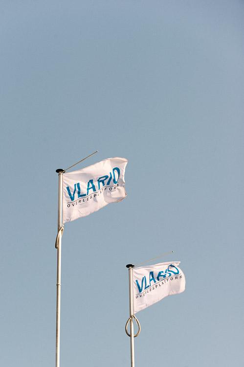 VLARIO13002 LOW