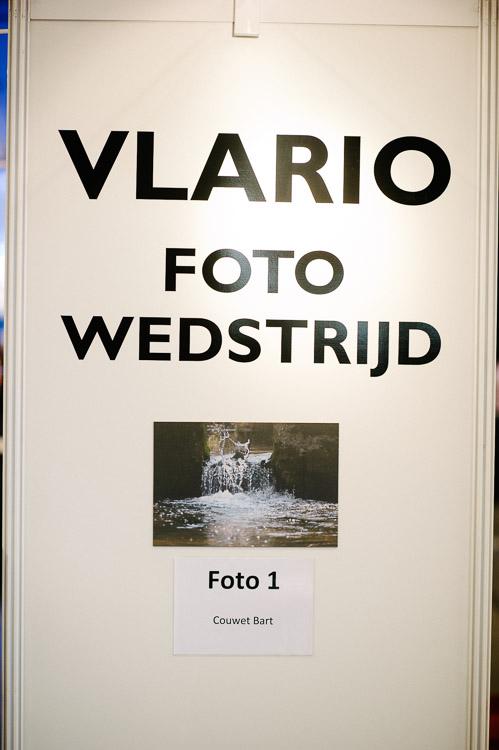 1407 Vlario2014 214 LOW