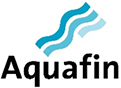 partner-aquafin