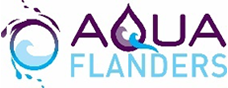 partner-aquaflanders